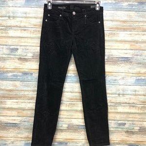 Kut FromThe Kloth Jeans 4 x 30 Women Diana Skinny